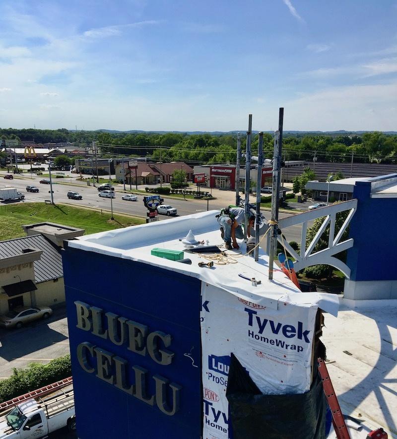Flat Roof Membrane Tower-Bluegrass.jpg