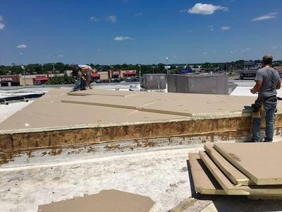 Flat Roof Recover Center-Bluegrass.jpg