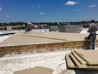 Flat Roof Recover Center-Bluegrass.jpg