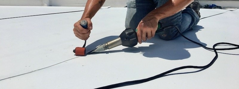 Flat Roof Recover Welding-Bluegrass-711580-edited