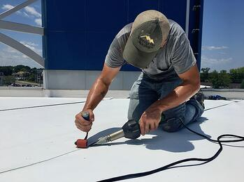 Flat Roof Recover Welding-Bluegrass.jpg