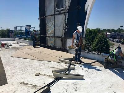 Flat Roof Repair Analysis-Bluegrass.jpg