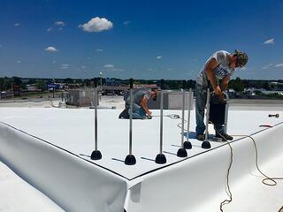 Flat Roof Repair Rhinobond-Bluegrass.jpg