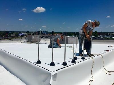 Flat Roof Repair Rhinobond-Bluegrass.jpg