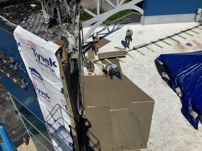 ISO Flat Roof Repair-Bluegrass.jpg
