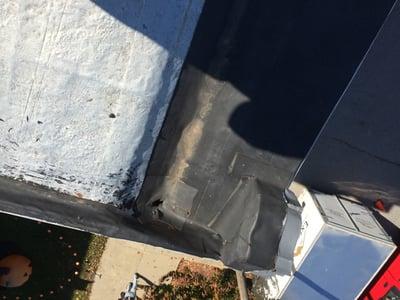 Box_Gutter_Drain_Repair-_Indiana_Mckay_Accounting.jpg