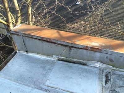 Box_Gutter_repair_indiana_-_the_attic.jpg