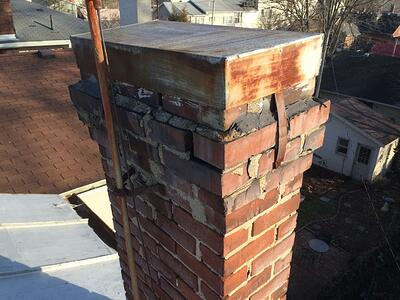 Chimney_leaking_indiana_-_The_Attic.jpg