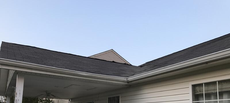 Completed Shingle Roof Installation-IndianapolisRes-667945-edited.jpg
