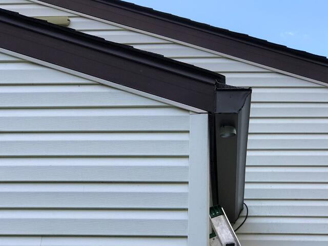 Seamless Guttering Progress- IndianapolisRes.jpg