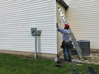 Seamless Guttering and Gutter Guard- IndianapolisRes.jpg