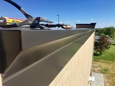 Custom Coping Installation- Westfield.jpg