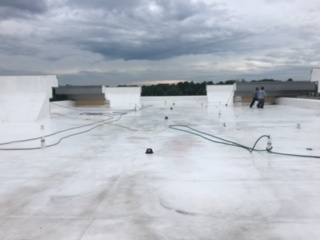 Cleaning_Flat_Roof_Columbus_Indiana.jpg