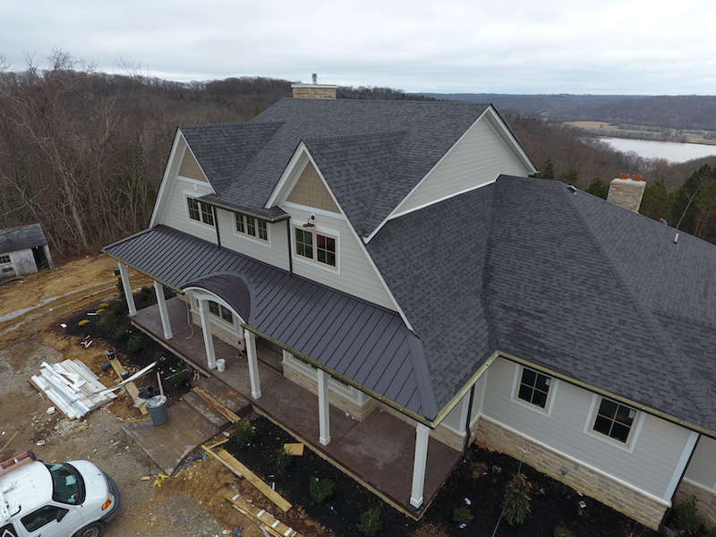 Standing_Seam_Completed_Shot-Clegg.jpg