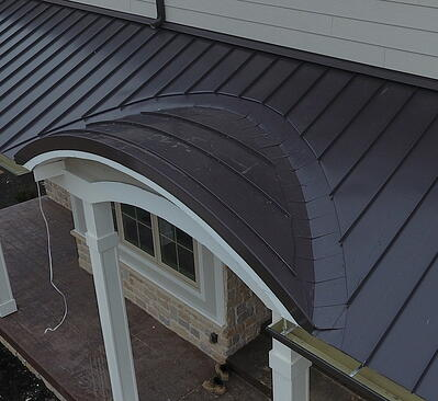 Radius_Metal_Standing_Seam_Right_Shot-Clegg.jpg