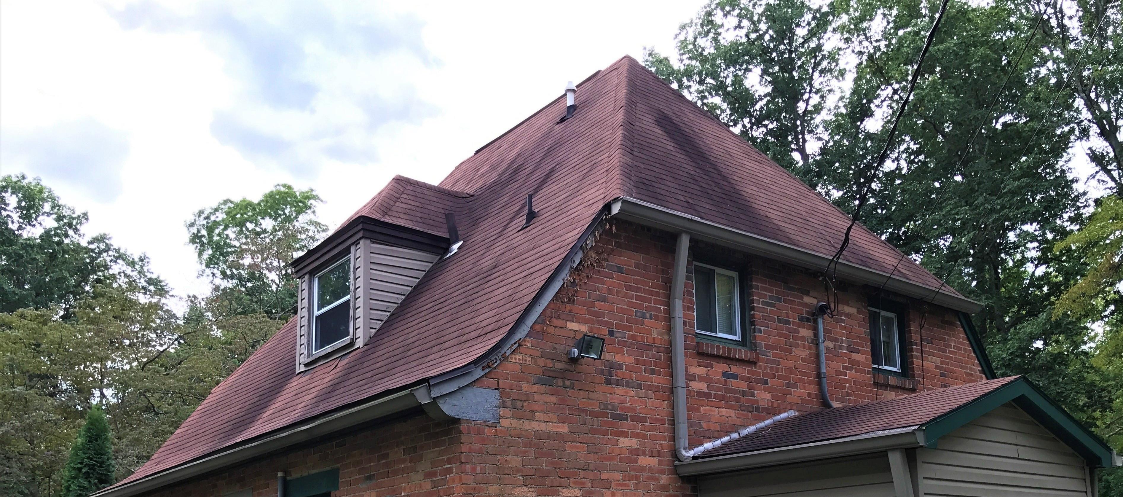 Shingle Roof Repair Dimensional Shingles v2-Clifty-749095-edited-864236-edited