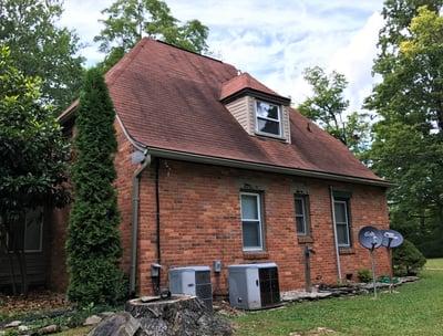 Shingle Roof Repair Seamless Guttering-Clifty.jpg