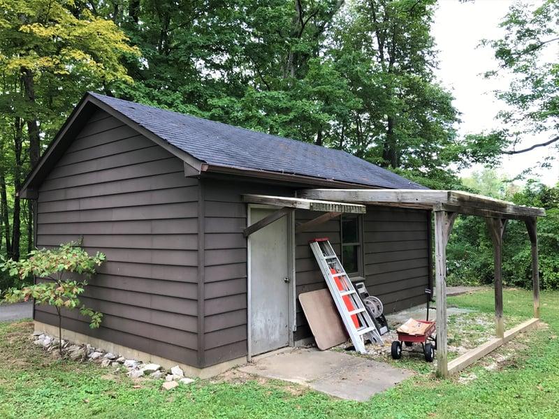 Shingle Roof Repair Shed Shot -Clifty.jpg