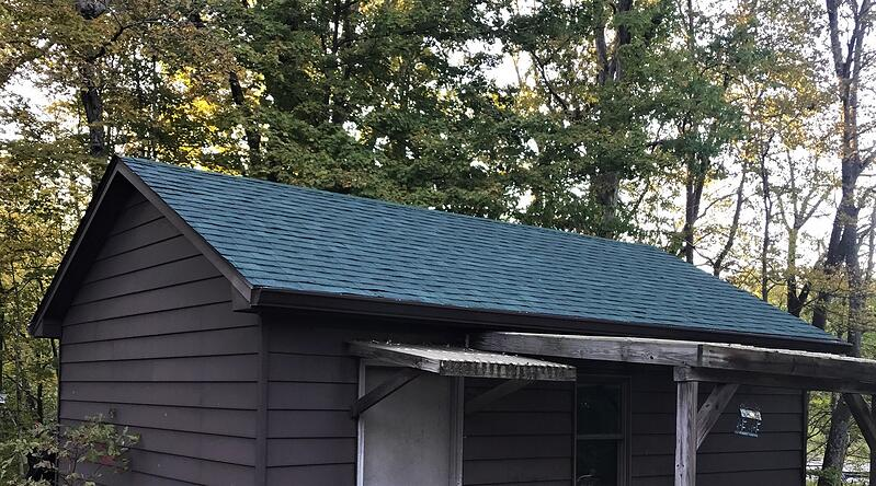 Shingle Roof Repair Shed Shot Complete-Clifty.jpg
