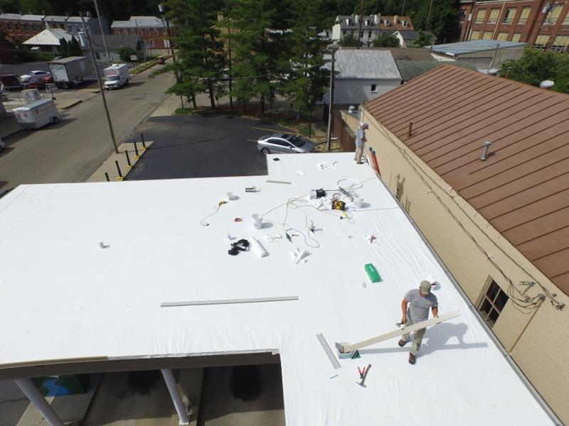 Commercial_roof_Repair-River_Valley.jpg
