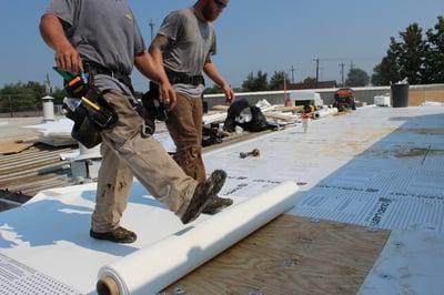 Commercial_roof_repair_north_vernon_indiana_-_erler_industries.jpg