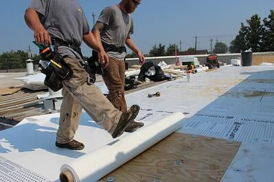 Commercial_roof_repair_north_vernon_indiana_-_erler_industries.jpg
