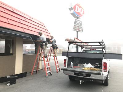 Commercial Guttering and Fascia Installation- DQ Milton.jpg