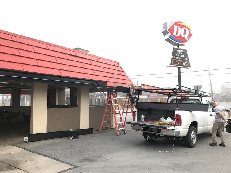 Commercial Guttering and Fascia Repair-DQ Milton.jpg
