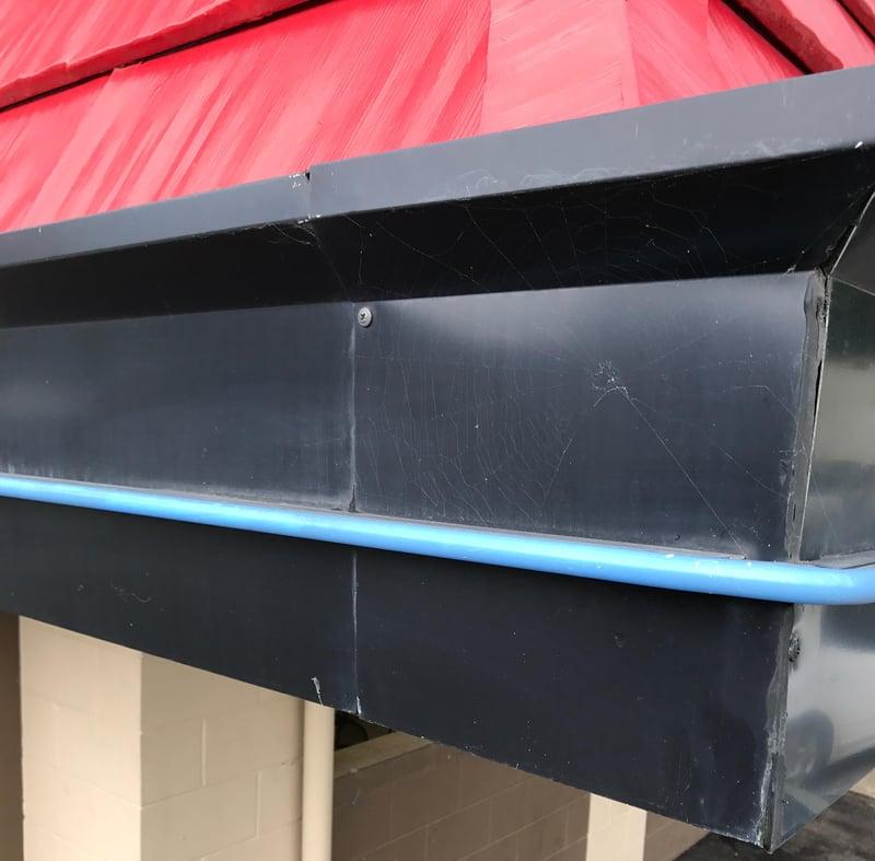 Metal Fascia Repair CloseUp- DQ Milton-363407-edited.jpg
