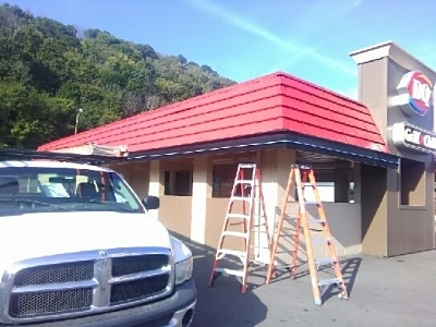 Metal Fascia and Commercial Gutter Repair Complete- DQ Milton-228357-edited.jpg