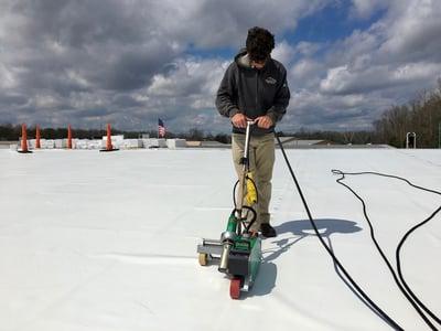 PVC_Metal_Roof_Repair_WalkerWelder-Decatur.jpg