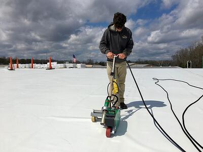 PVC_Metal_Roof_Repair_WalkerWelder-Decatur.jpg