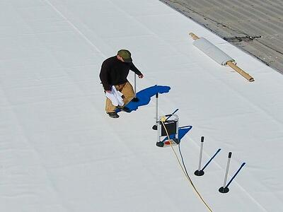 Rhinobond_Metal_Roof_Repair-Decatur 2.jpg