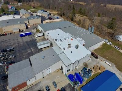 PVC_Metal_Roof_Repair_Angle2-Decatur.jpg