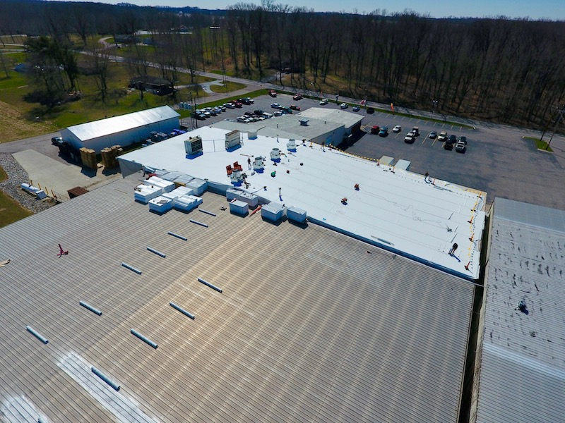 Metal_Roof_Repair_Overview-Decatur.jpg