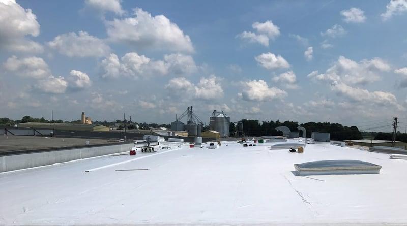 Metal Roof Repair Flat Roof Recover-Delta.jpg