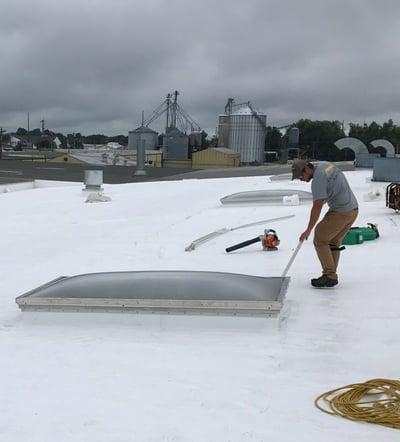 Metal Roof Repair Flat Roof Welding- Delta-669126-edited.jpg