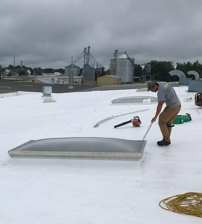 Metal Roof Repair Flat Roof Welding- Delta-669126-edited.jpg