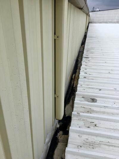 Downspouts and Guttering-Delta.jpg