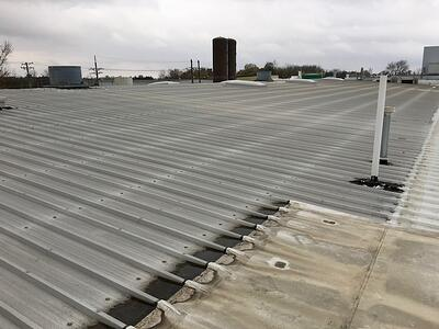 Metal Roof Repair Angle 2- Delta.jpg