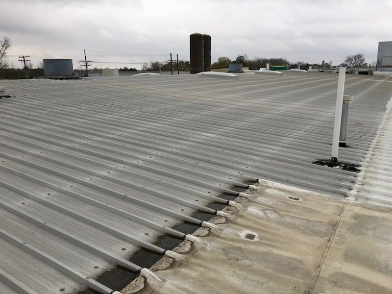 Metal Roof Repair Angle 2- Delta.jpg