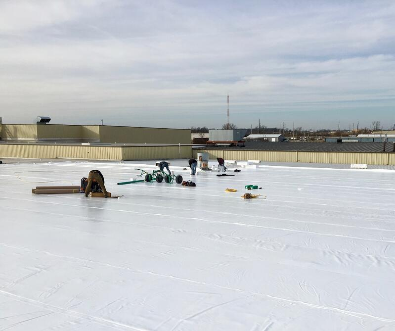PVC Flat Roof Installation Overview-Delta.jpg