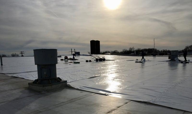 PVC Flat Roof Retrofit-Delta.jpg