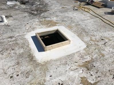 Duro-last Roof Repair Progress-Delta.jpg
