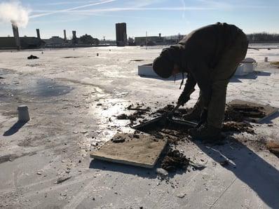 Flat Roof Duro-Last Repair-Delta.jpg