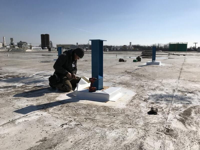 Flat Roof Repair Welding-Delta.jpg