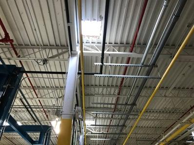 Flat Roof Repair and Remodel-Delta.jpg