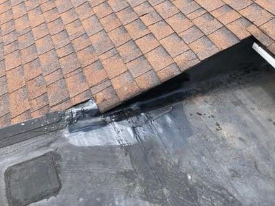 Flat Roof Rubber Roof Repair-Dillsboro-255500-edited