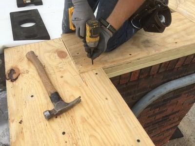 Edge_repair_in_Sellersburg_Indiana-Dixon.jpg