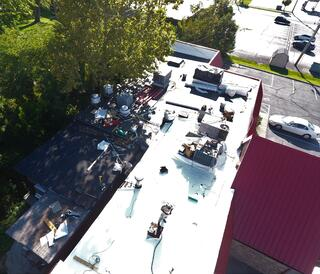 Flat Roof Repair Overview- EOC.jpg